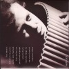 Product Image: Simon Bernard-Smith - Praise Him On The Panpipes: Lead Me To The Cross