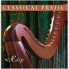 Product Image: Classical Praise - Classical Praise Vol 6: Harp