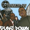 GreenJade - Gunz Down