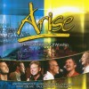 Various - Arise: A New Celebration of Worship