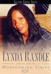 Product Image: Lynda Randle - Best Of Lynda Randle