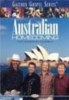 Product Image: Bill & Gloria Gaither & Their Homecoming Friends - Australian Homecoming