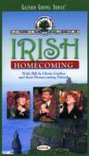Bill & Gloria Gaither and Their Homecoming Friends - Irish Homecoming