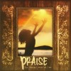 Product Image: The International House Of Prayer - Praise: The Gladheart Series Vol 2