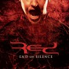 Product Image: Red - End Of Silence