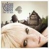 Leigh Nash - Blue On Blue