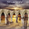 Product Image: Stairway - The Other Side Of Midnight