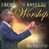Product Image: Nengak Suwa - I Bend My Knees To Worship