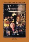 Product Image: Bill Gaither - Homecoming Souvenir Songbook Vol 8