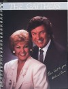 Product Image: Gaither, Bill & Gloria - Our Best To You Songbook