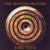 Product Image: Earl Tutu - The Master Dilivers