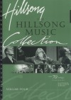 Product Image: Hillsong - Hillsong Music Collection V4 Songbook