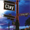 Product Image: Clay - Turning Point