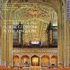 Product Image: Choir of St George's Chapel, Windsor Castle, Timothy Byram-Wigfield - O How Glorious Is The Kingdom