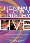 Product Image: Shekinah Glory Ministry - Live