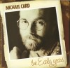 Product Image: Michael Card - The Early Years (Repackage)