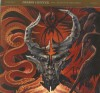 Product Image: Demon Hunter - The Triptych (Deluxe Edition)