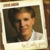 Product Image: Steve Green - The Early Years (Repackage)