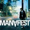 Product Image: Manafest - Glory