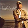 Product Image: Smokie Norful - Life Changing