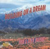 Product Image: Kene & Milly Jackson - Building On A Dream