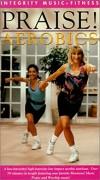 Product Image: Integrity Music Fitness - Praise! Aerobics