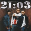 Product Image: 21:03 - Twenty One O Three