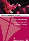 Product Image: Paul Baloche - Electric Guitar