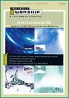 iWorship - iWorship Chord Chart Edition CD Rom