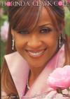 Dorinda Clark-Cole - Live From Houston: The Rose Of Gospel