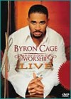 Product Image: Byron Cage - An Invitation To Worship