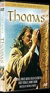 The Bible Series - Close To Jesus - Thomas