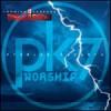 Product Image: PK7 - Unleashed