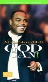 Product Image: Alvin Slaughter - God Can!