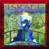 Product Image: Karen Davis - Israel My Beloved