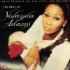 Product Image: Yolanda Adams - The Best Of Yolanda Adams