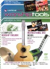 Product Image: Worship Tools - Salvation Is Here