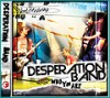 Product Image: Desperation Band - Who You Are