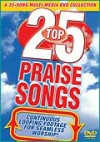 Product Image: Maranatha! Music - Top 25 Praise Songs