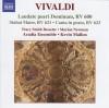 Product Image: Antonio Vivaldi, Aradia Ensemble, Kevin Mallon - Sacred Music 2
