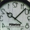 Product Image: Polarboy - Back From Nowhere