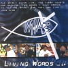 Product Image: MIA3 - Living Words The EP