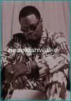 Product Image: Hezekiah Walker & The Love Fellowship Crusade Choir - Family Affair