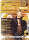 Product Image: Paul Baloche - Worship Tools: A Greater Song