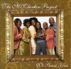 Product Image: The McClurkin Project - We Praise You