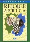 Product Image: Hosanna! Music, Lionel Petersen - Rejoice Africa