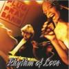 Product Image: Plug 'n Pray Band - Rhythm Of Love