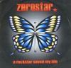 Product Image: Zerostar - A Rockstar Saved My Life