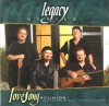 Product Image: Love Song - Reunion