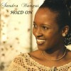 Product Image: Sandra Wangui - Hold On